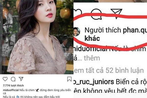 Phan Thanh co ca ro status nho nhung Midu-Hinh-3