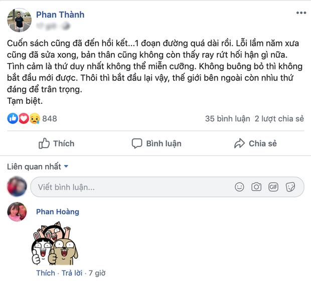 Phan Thanh co ca ro status nho nhung Midu-Hinh-5