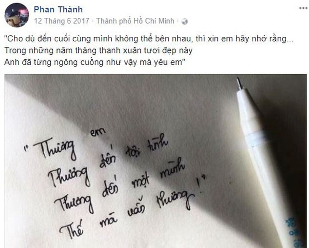 Phan Thanh co ca ro status nho nhung Midu-Hinh-6