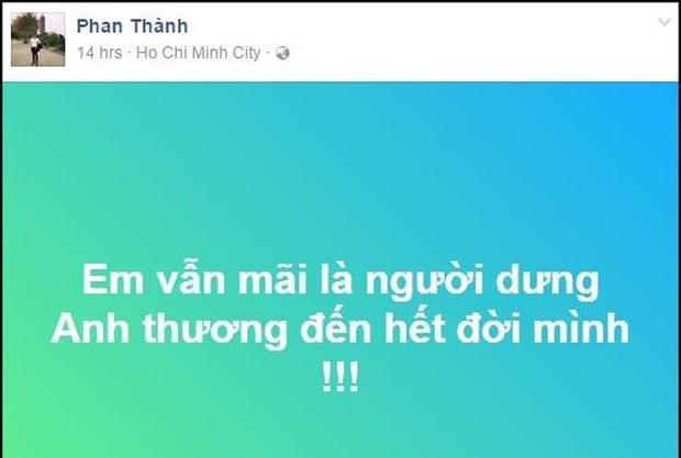 Phan Thanh co ca ro status nho nhung Midu-Hinh-8