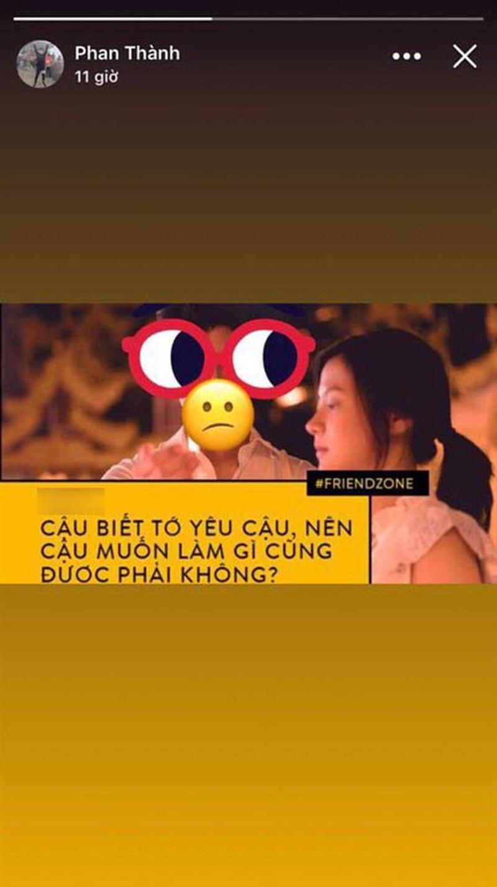 Phan Thanh co ca ro status nho nhung Midu-Hinh-9