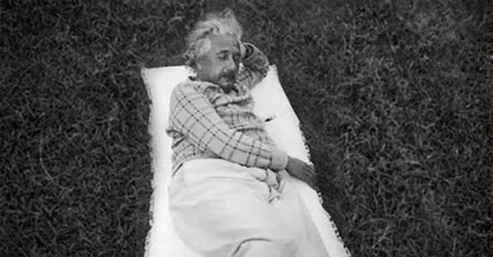 Thoi quen ky di cua thien tai Albert Einstein-Hinh-3