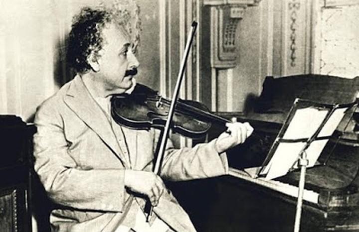 Thoi quen ky di cua thien tai Albert Einstein-Hinh-4