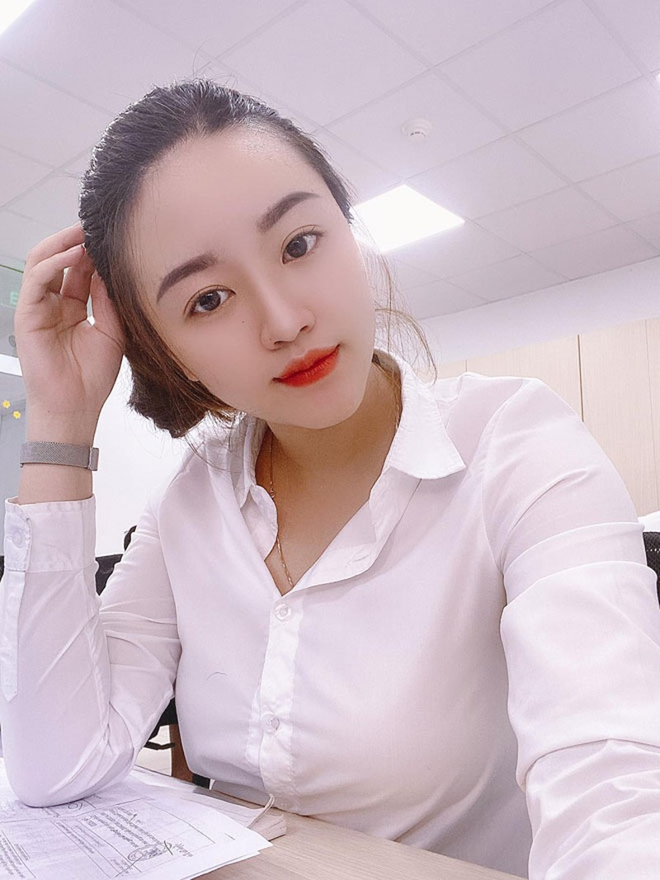 Vi hon the xinh nhu hot girl cua cau thu Xuan Manh-Hinh-4