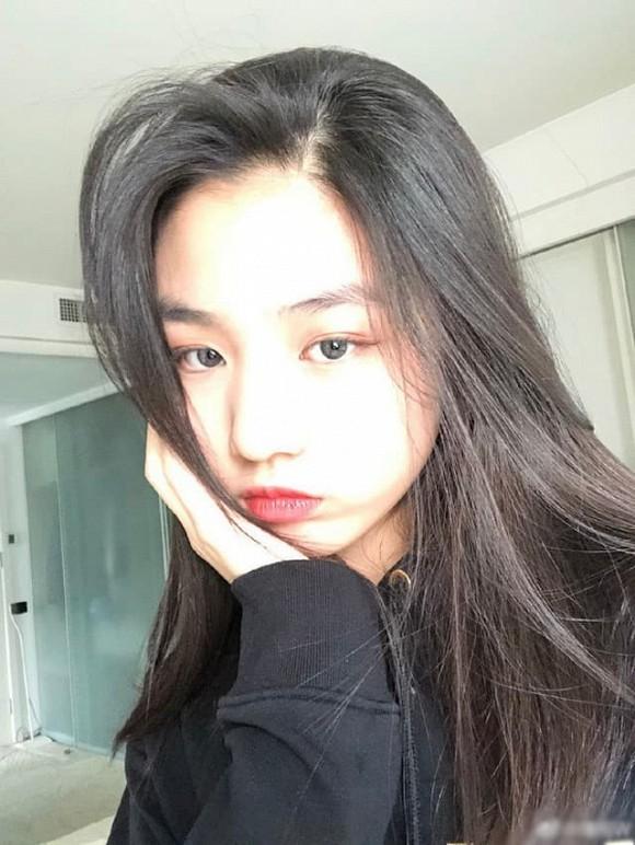 Chuong Tu Di to chuc sinh nhat cho con gai rieng cua chong-Hinh-4