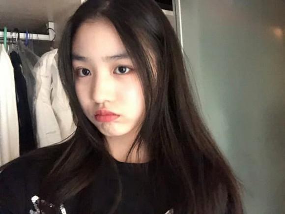 Chuong Tu Di to chuc sinh nhat cho con gai rieng cua chong-Hinh-8