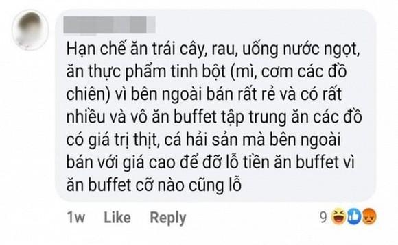 Dan mang chia se bi kip de an buffet khong lo-Hinh-5