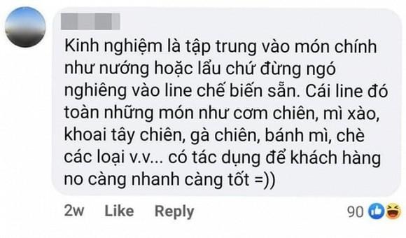 Dan mang chia se bi kip de an buffet khong lo-Hinh-6