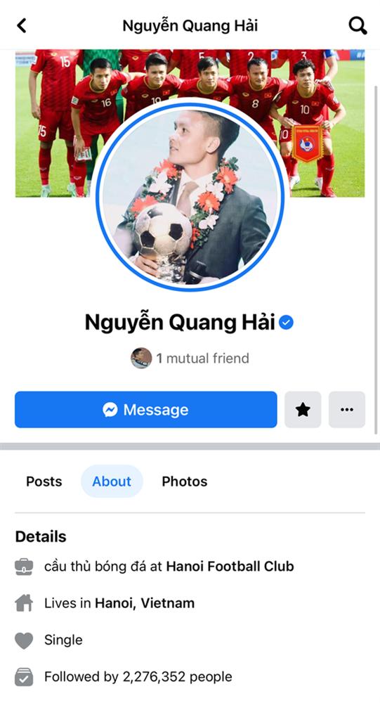 Quang Hai am tham dat lai trang thai doc than-Hinh-2