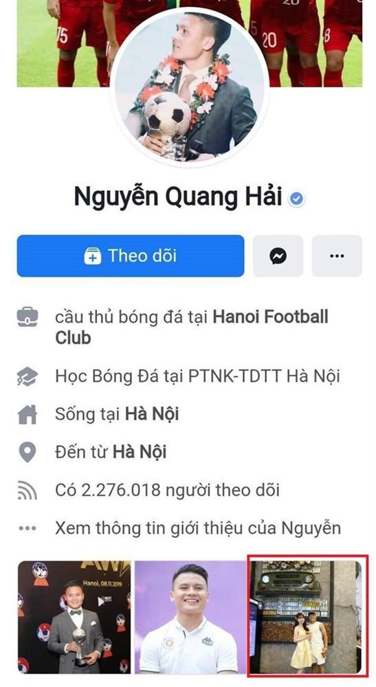 Quang Hai am tham dat lai trang thai doc than-Hinh-4
