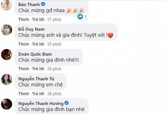 Viet Bac tau nha moi sau nhieu nam di dien-Hinh-5