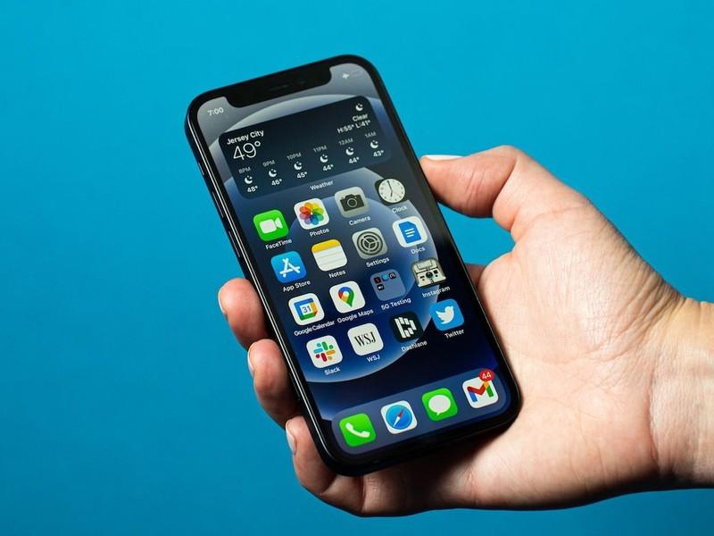 Bi kip giup tang gap doi thoi luong pin tren iPhone-Hinh-4