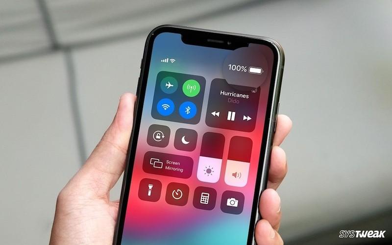 Bi kip giup tang gap doi thoi luong pin tren iPhone-Hinh-5