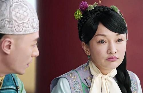 Nhung vai dien cua sung lam nghe cua my nhan Hoa ngu-Hinh-10