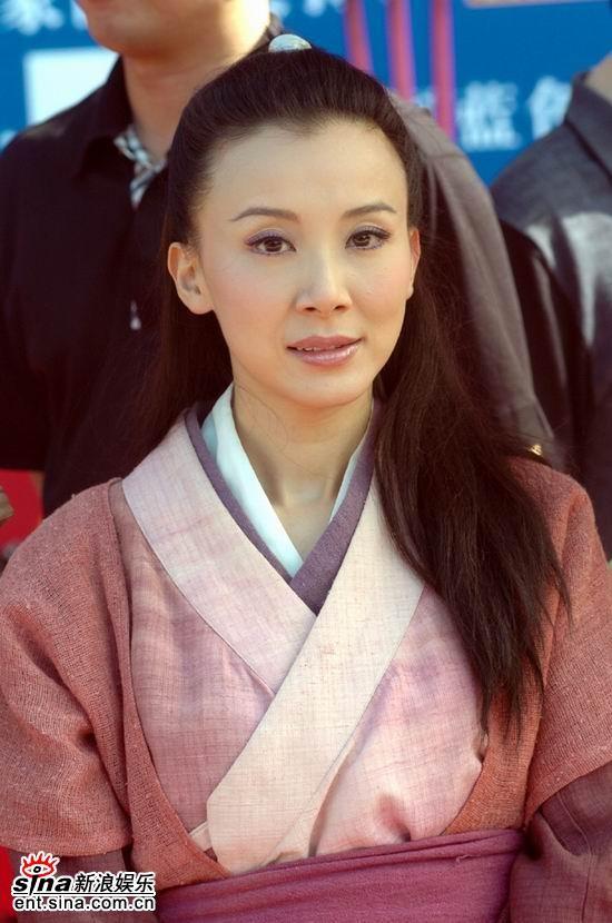 Nhung vai dien cua sung lam nghe cua my nhan Hoa ngu-Hinh-12