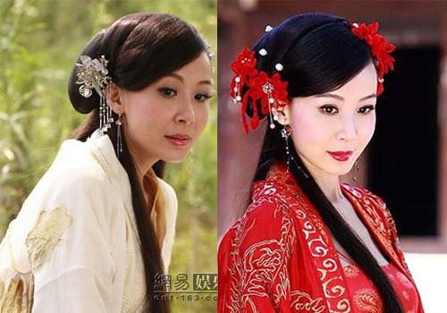 Nhung vai dien cua sung lam nghe cua my nhan Hoa ngu-Hinh-13