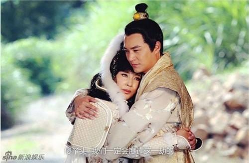 Nhung vai dien cua sung lam nghe cua my nhan Hoa ngu-Hinh-14