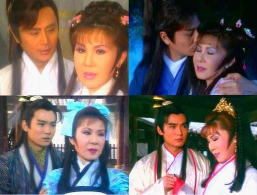 Nhung vai dien cua sung lam nghe cua my nhan Hoa ngu-Hinh-16