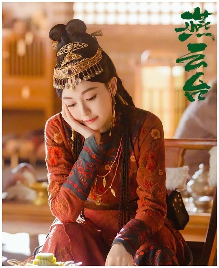 Nhung vai dien cua sung lam nghe cua my nhan Hoa ngu-Hinh-5