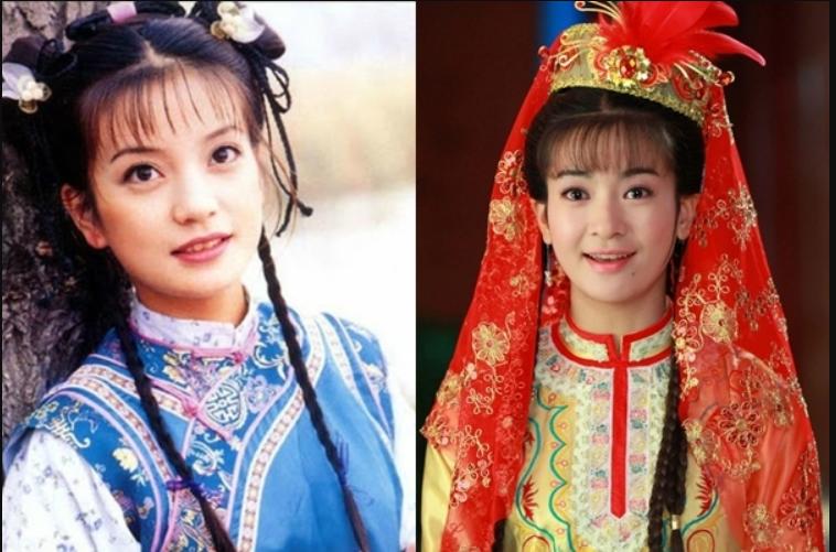 Nhung vai dien cua sung lam nghe cua my nhan Hoa ngu-Hinh-9