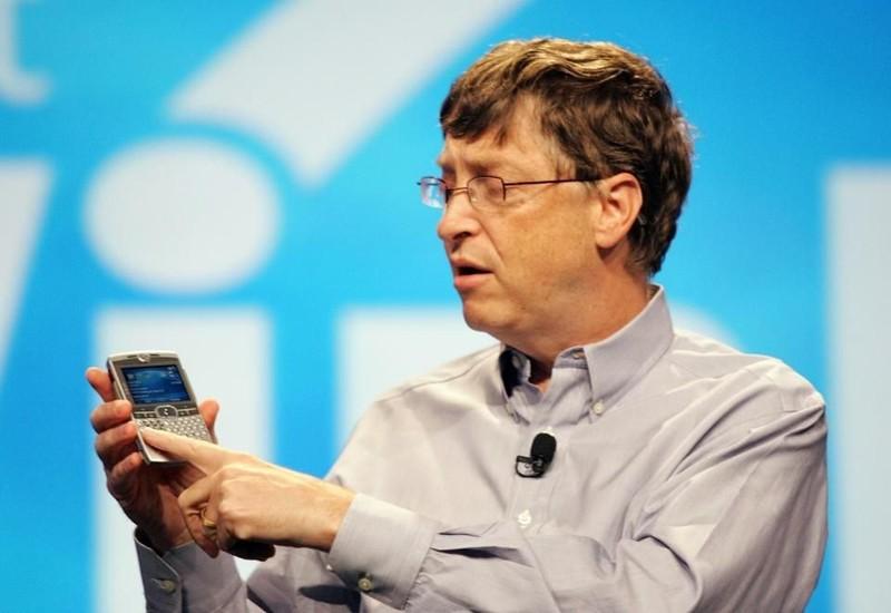 Ba du doan thien tai cua Bill Gates-Hinh-2