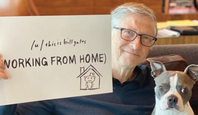 Ba du doan thien tai cua Bill Gates-Hinh-3