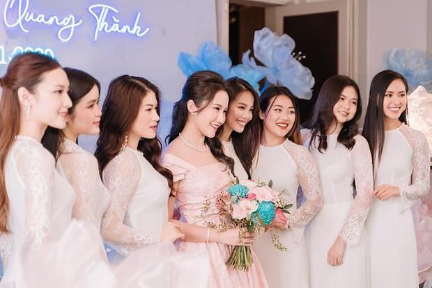 Ban than boc phot vu an hoi bi mat voi Phan Thanh-Hinh-3