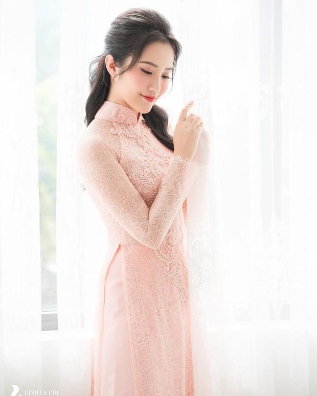 Ban than boc phot vu an hoi bi mat voi Phan Thanh