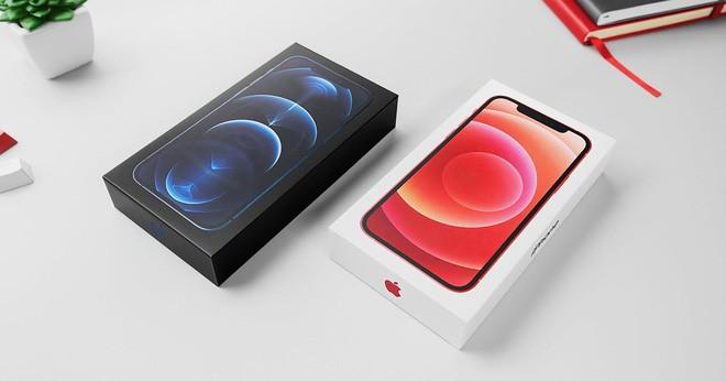 Xe cho hang cua Apple cung bi cuop voi thiet hai len den 6 trieu USD-Hinh-2