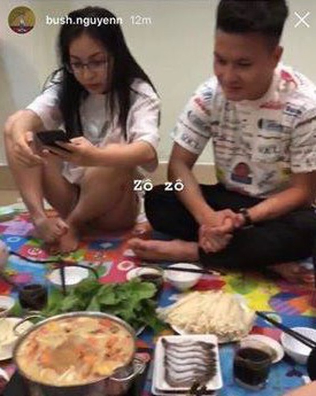 Chuyen tinh hop tan cua Quang Hai, Van Hau, Bui Tien Dung-Hinh-2