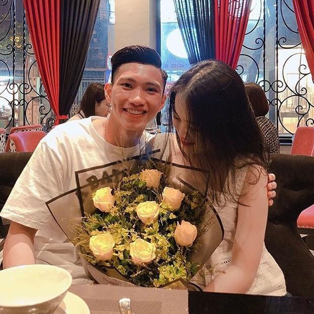 Chuyen tinh hop tan cua Quang Hai, Van Hau, Bui Tien Dung-Hinh-3