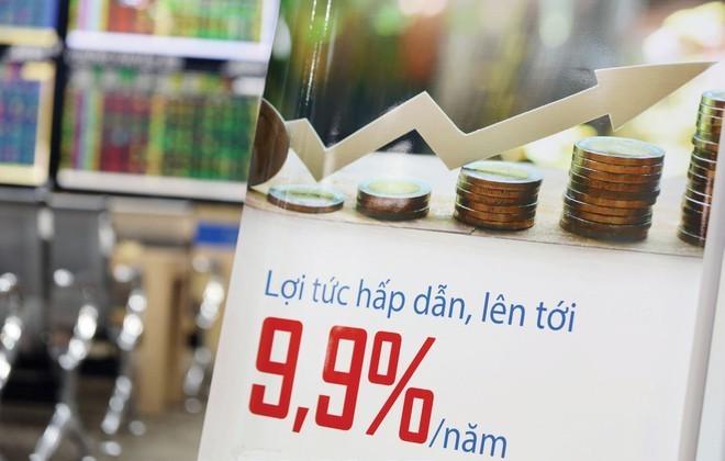 Loi moi hap dan mua trai phieu doanh nghiep gia cao-Hinh-2