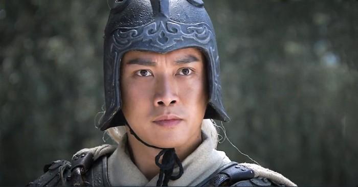 TV Show - Lý do Triệu Vân xin Lưu Bị tha chết cho một viên tướng của Tào Tháo (Hình 2).