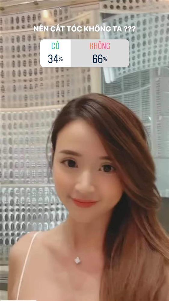 Midu cong khai sua sang dien mao-Hinh-2