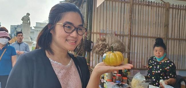 Bi ti hon co gia hang tram nghin dong/kg hut khach Ha thanh-Hinh-4
