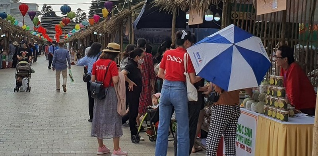 Bi ti hon co gia hang tram nghin dong/kg hut khach Ha thanh-Hinh-7