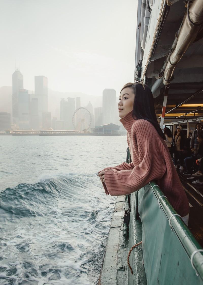 Thuc trang phu nu Hong Kong de bi lua tinh vi ap luc phai lay chong-Hinh-3