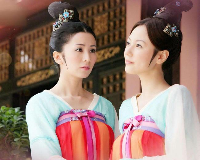 Cung nu Trung Hoa lam the nao de giai quyet nhu cau sinh ly