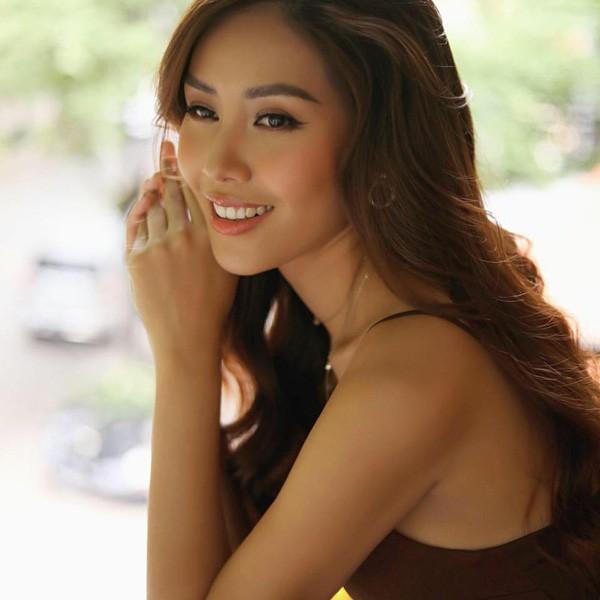 Cuoc song o an cua nguoi dep Nguyen Thi Loan-Hinh-4