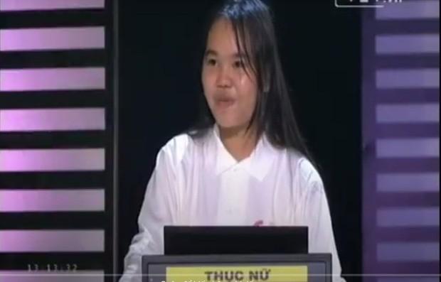 Cuu thi sinh Olympia the hien an tuong o Sieu tri tue Viet Nam-Hinh-2
