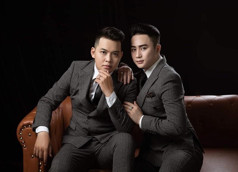 Dam cuoi dong tinh o Tay Ninh gay xon xao cong dong mang-Hinh-3