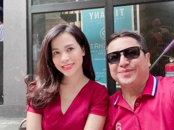 Chi Trung chia se cau chuyen mat vo khien nhieu nguoi phai suy ngam-Hinh-6
