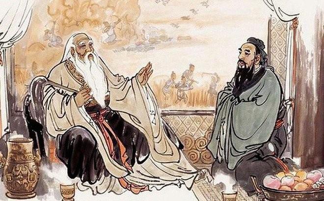 3 kieu nguoi phuc lon mang lon, duoc troi phu ho-Hinh-2