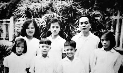 Dai tuong Vo Nguyen Giap bat khoc khi lan dau xa me-Hinh-3