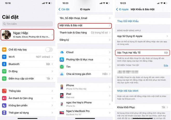 Cach tang cuong bao mat cho cac thiet bi iOS-Hinh-3