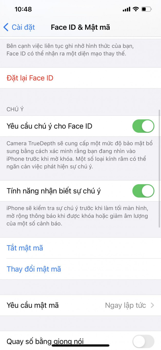 Cach tang cuong bao mat cho cac thiet bi iOS-Hinh-6