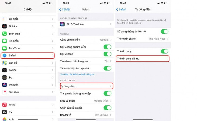 Cach tang cuong bao mat cho cac thiet bi iOS-Hinh-7