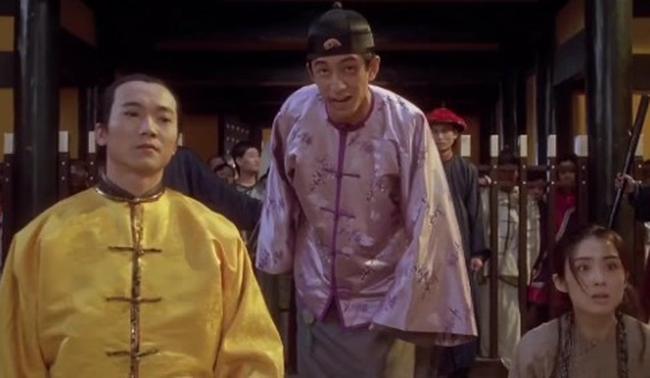Cai chet bi an cua hai tan nuong chung chong-Hinh-3