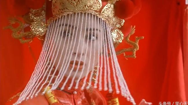 Cai chet bi an cua hai tan nuong chung chong-Hinh-5