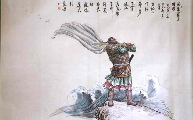 Muu Thanh trong lich su Trung Hoa-Hinh-2